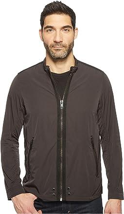 J-Rum Jacket