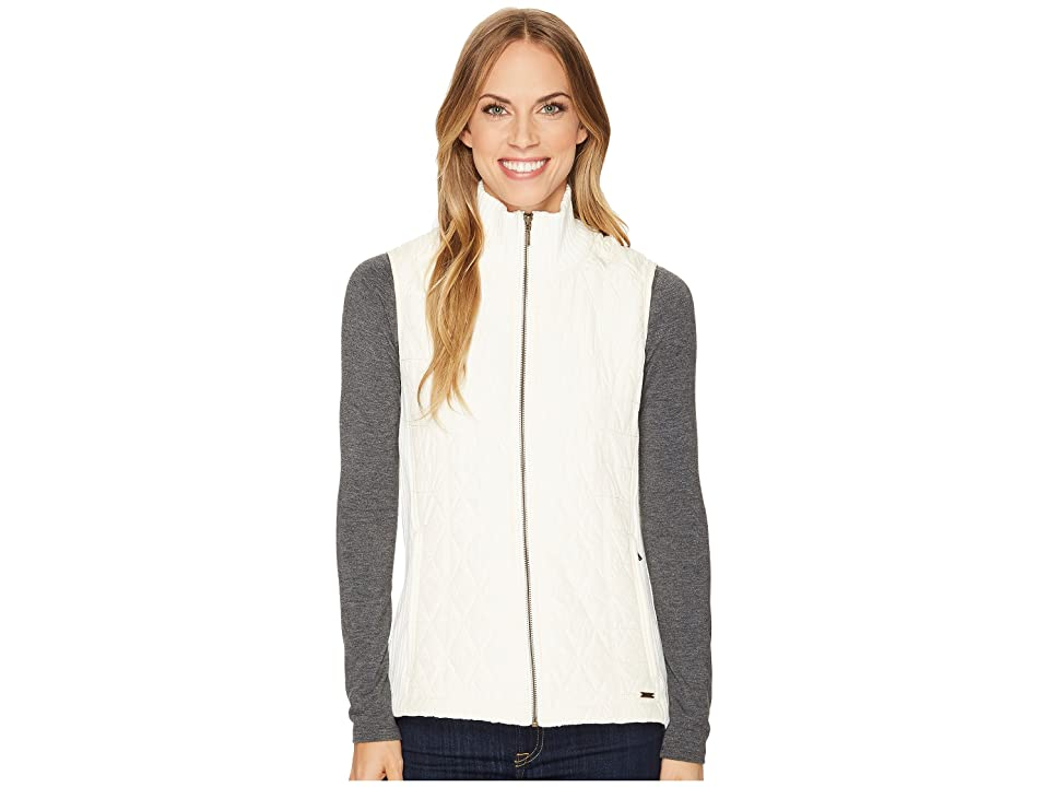 Prana Diva Vest (Winter) Women