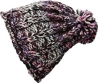 Screamer Women's Katy Beanie Hat