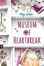 Museum of Heartbreak (German Edition)