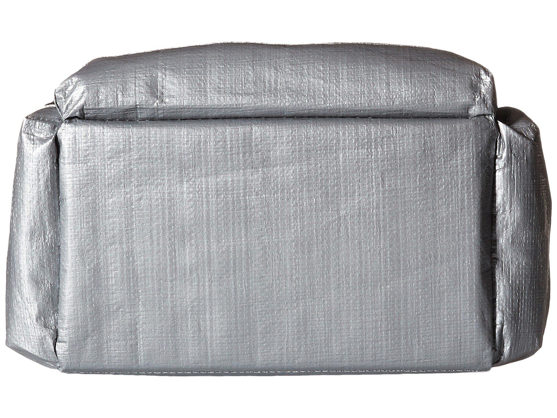 Bag Cooler Gray Nixon The Windansea gStqqBWw