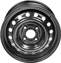 Dorman 939-226 Steel Wheel (15x6.5