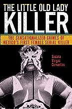 Best old lady serial killer Reviews