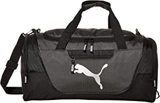 PUMA Evercat Contender 4.0 Duffel Bag