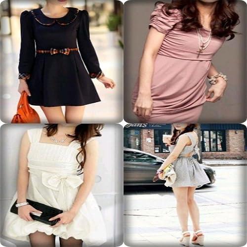 Cute Korean Style Clothes