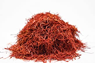Best saffron kesar online Reviews