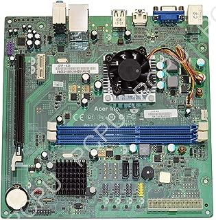 Gateway SX2110 1.48GHz AMD E1-1500 CPU Desktop Motherboard DB.GE511.001 DBGE511001
