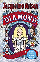 Diamond (Hetty Feather)