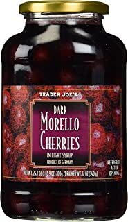 Best cherries in light syrup Reviews