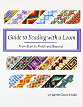 Best step by step beading patterns Reviews