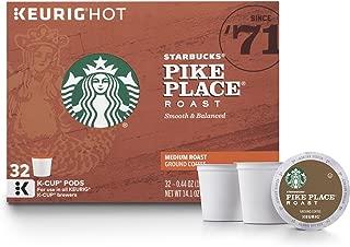 Best starbucks coffee price Reviews
