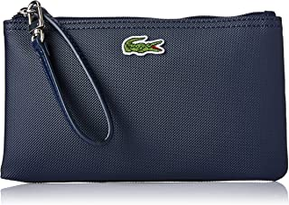 Lacoste NF2036PX L1212 Clutch, Eclipse