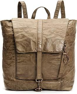 Best handbag or backpack Reviews