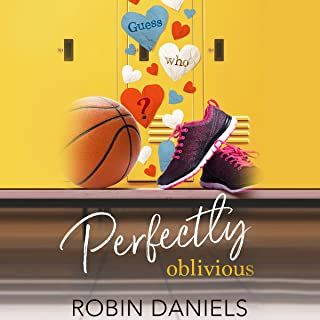 Perfectly Oblivious: The Perfect Series