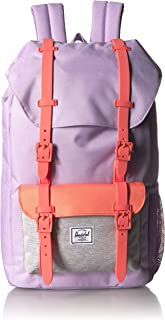 Supply Co. Kids' Little America Flapover Backpack