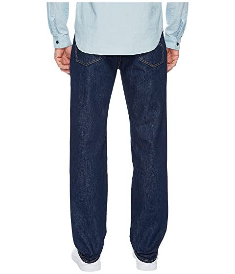 Outlet Low Price Fee Shipping Levi's® Mens 541 Athletic Fit - Made in the USA Rinse Big Discount Sale Online Perfect Cheap Price Sale Best Prices 9WP2QNyvR