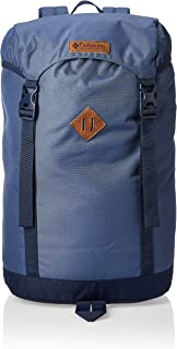 Columbia Classic Outdoor 25L Daypack, 45 cm - CL1719891