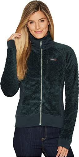 Mountain Hardwear - Monkey Woman Jacket