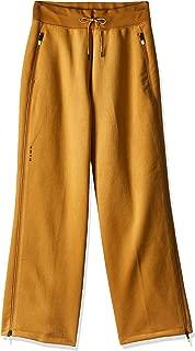 Nike Women's Sportswear Tech Pck Fleece Pants