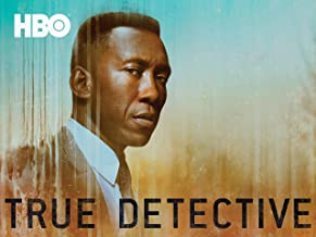true detective saison 1 episode 3 streaming