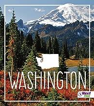 Washington (States)