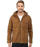 Lucky Brand - Heritage Parka Jacket