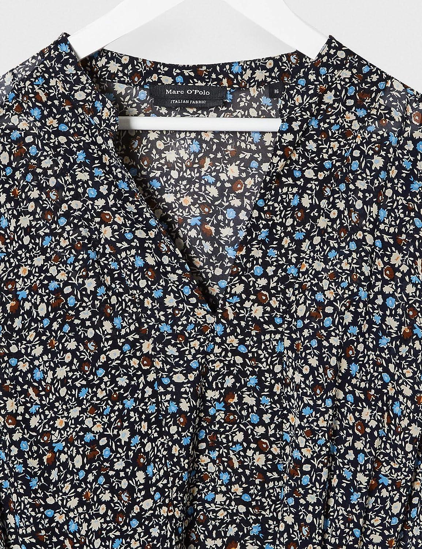 Marc O'Polo Damen Kleid  Amazon.de Bekleidung