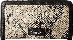 The Sak - Iris Slim Wallet