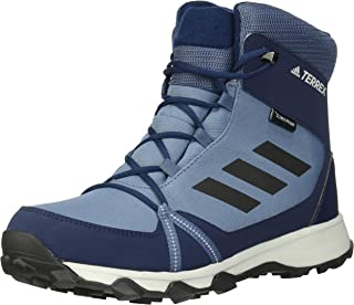 adidas outdoor Kids' Terrex Snow Cp Cw Boot