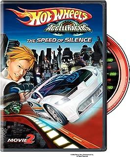 Best hot wheels acceleracers 2005 Reviews