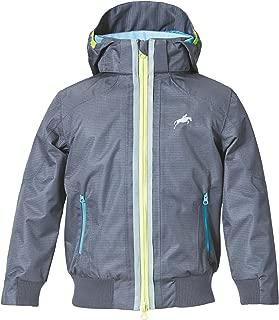 harry hall winter coats