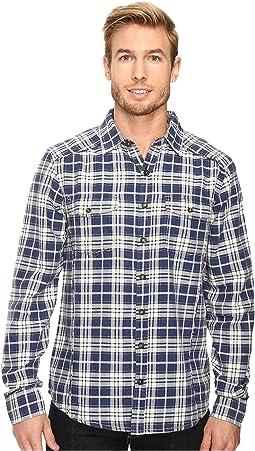 Preston Long Sleeve Shirt