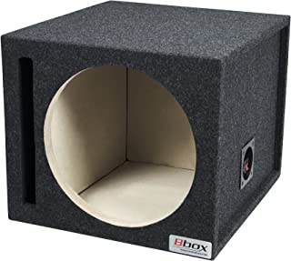 BBox E12SV Single 12