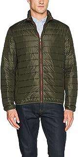 b9c2c6fc56 Amazon.co.uk: Timberland - Coats & Jackets / Men: Clothing
