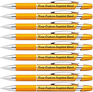 Best imprinted pens cheap Reviews