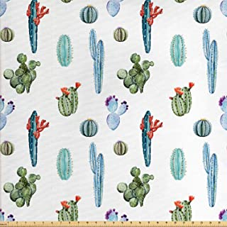 Best sunbrella fabric colors Reviews