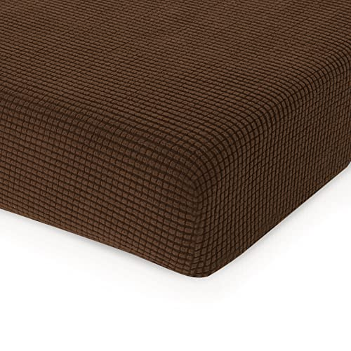 Couch Cushion Covers: Amazon.com