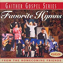 Sitting At The Feet Of Jesus (Favorite Hymns Sung By The Homecoming Friends Album Version)