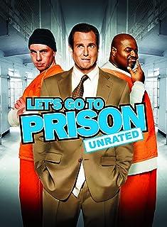 Comedies On Amazon Prime Rotten Tomatoes