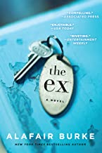 Best the ex by burke Reviews