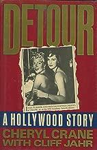 Best lana turner actress biography Reviews