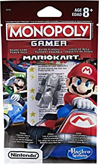 Best wario monopoly gamer Reviews