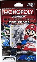 Best mario kart powers Reviews