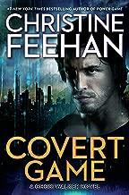 Covert Game (A GhostWalker Novel Book 14)
