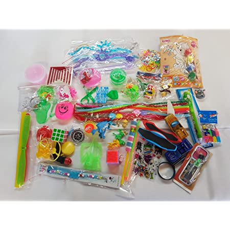 12 or 24 x OWL Chunky Pens Party Bag Fillers 6