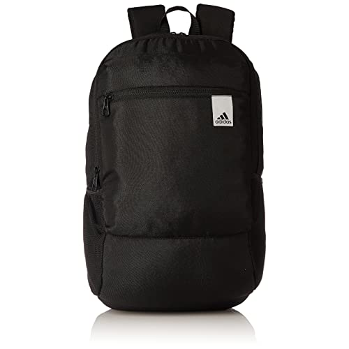 Adidas Backpack  Buy Adidas Backpack Online at Best Prices in India ... 07a800ee3ef06