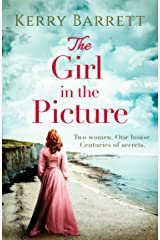 The Girl in the Picture (English Edition) Format Kindle