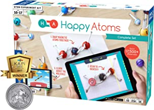 Best the atom kit Reviews