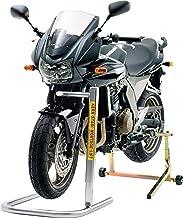 Suchergebnis Auf Für Motorradheber Hinten
