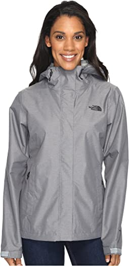TNF Medium Heather Grey